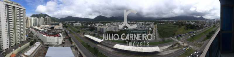 WhatsApp Image 2018-09-06 at 1 - Sala Comercial 43m² à venda Rio de Janeiro,RJ - R$ 236.500 - JCSL00050 - 18