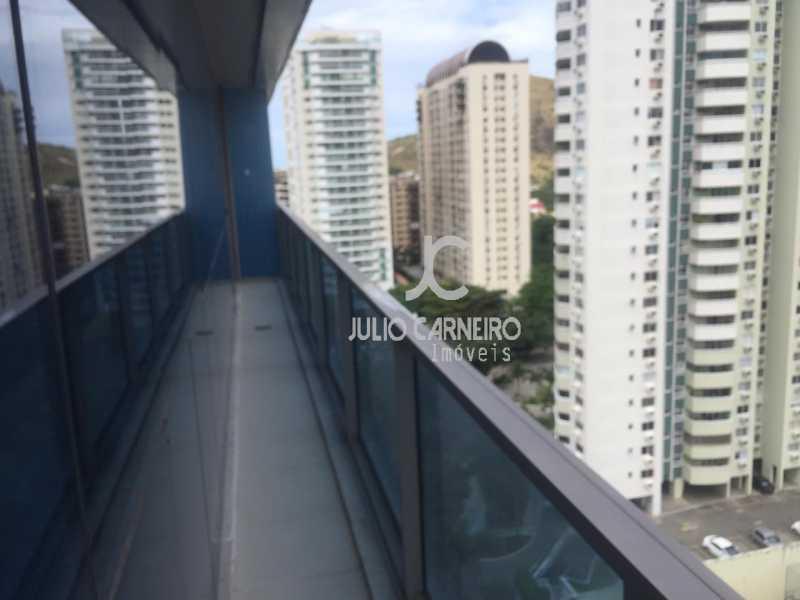 WhatsApp Image 2018-09-06 at 1 - Sala Comercial 43m² à venda Rio de Janeiro,RJ - R$ 236.500 - JCSL00050 - 15