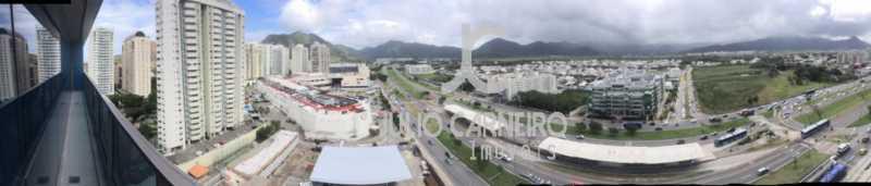 WhatsApp Image 2018-09-06 at 1 - Sala Comercial 43m² à venda Rio de Janeiro,RJ - R$ 236.500 - JCSL00050 - 19