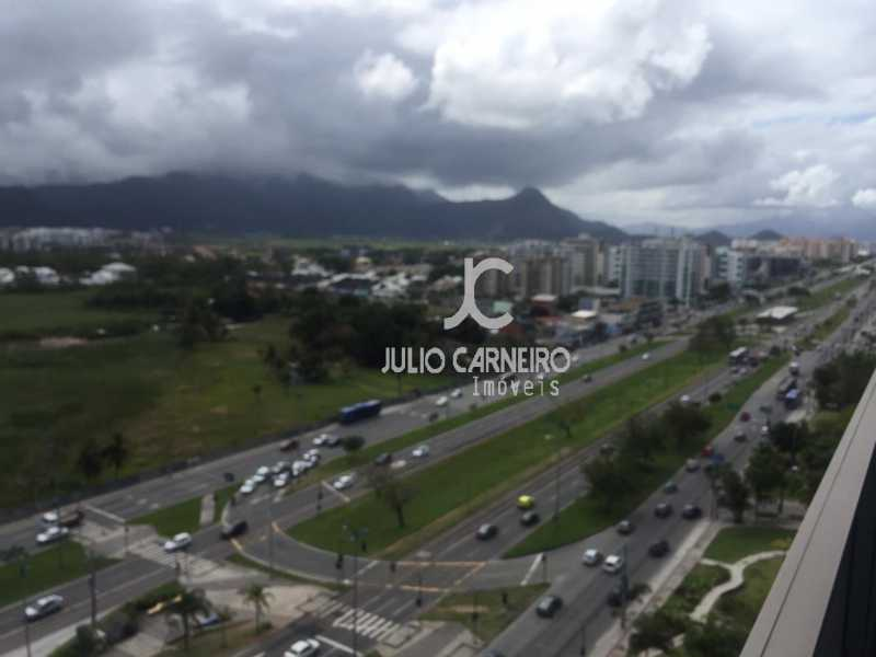 WhatsApp Image 2018-09-06 at 1 - Sala Comercial 43m² à venda Rio de Janeiro,RJ - R$ 236.500 - JCSL00050 - 20