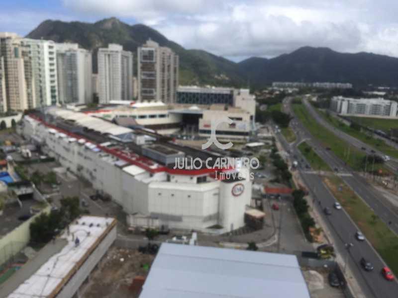 WhatsApp Image 2018-09-06 at 1 - Sala Comercial 43m² à venda Rio de Janeiro,RJ - R$ 236.500 - JCSL00050 - 21