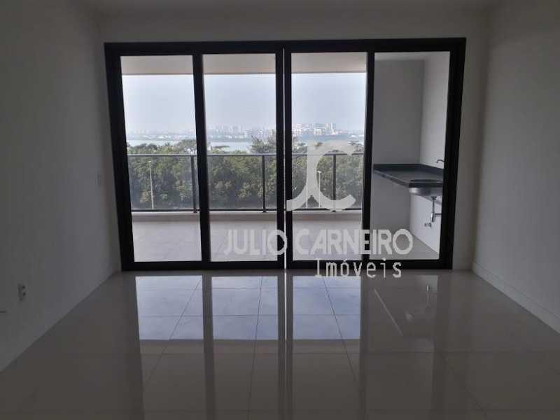 2 - 20180723_102840 - Apartamento À Venda - Barra da Tijuca - Rio de Janeiro - RJ - JCAP40032 - 4