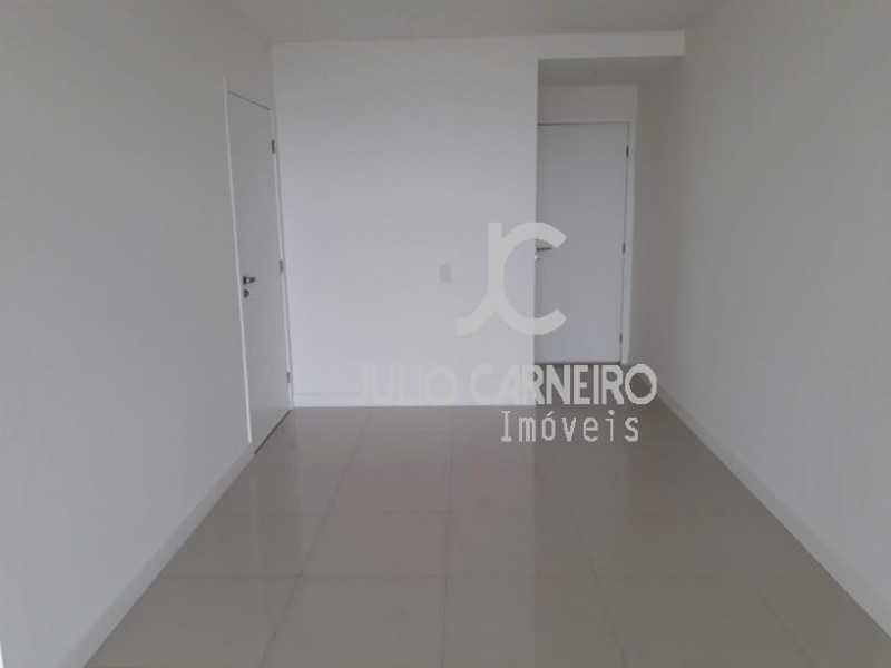3 - 20180723_102848 - Apartamento À Venda - Barra da Tijuca - Rio de Janeiro - RJ - JCAP40032 - 5