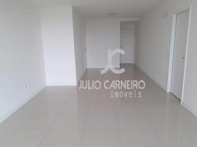 4 - 20180723_102900 - Apartamento À Venda - Barra da Tijuca - Rio de Janeiro - RJ - JCAP40032 - 6