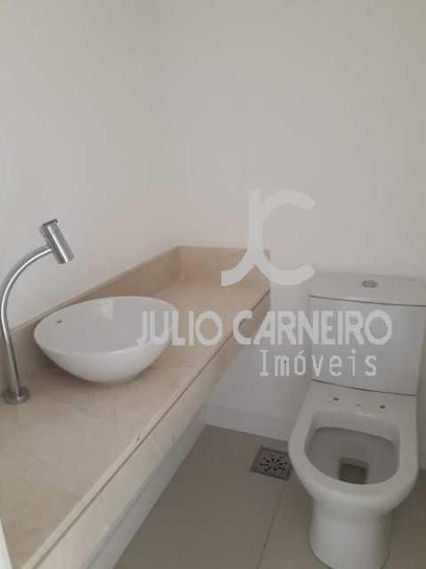 11 - 20180723_103045 - Apartamento À Venda - Barra da Tijuca - Rio de Janeiro - RJ - JCAP40032 - 7