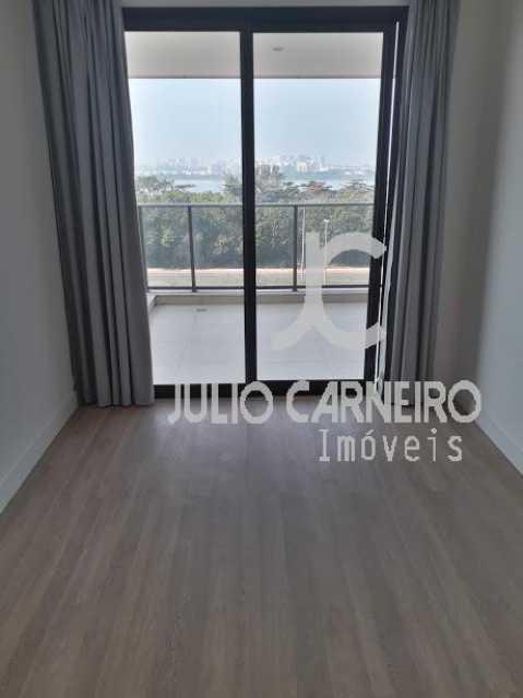 13 - 20180723_103112 - Apartamento À Venda - Barra da Tijuca - Rio de Janeiro - RJ - JCAP40032 - 8