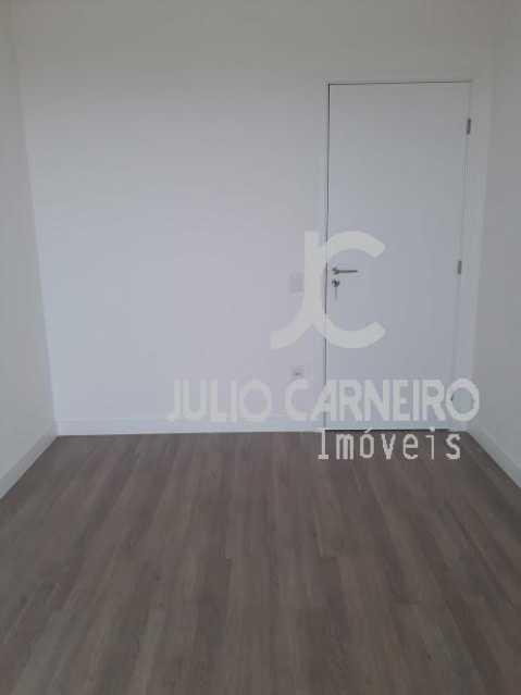 14 - 20180723_103144 - Apartamento À Venda - Barra da Tijuca - Rio de Janeiro - RJ - JCAP40032 - 9