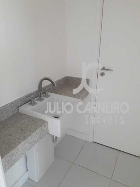 15 - 20180723_103159 - Apartamento À Venda - Barra da Tijuca - Rio de Janeiro - RJ - JCAP40032 - 10