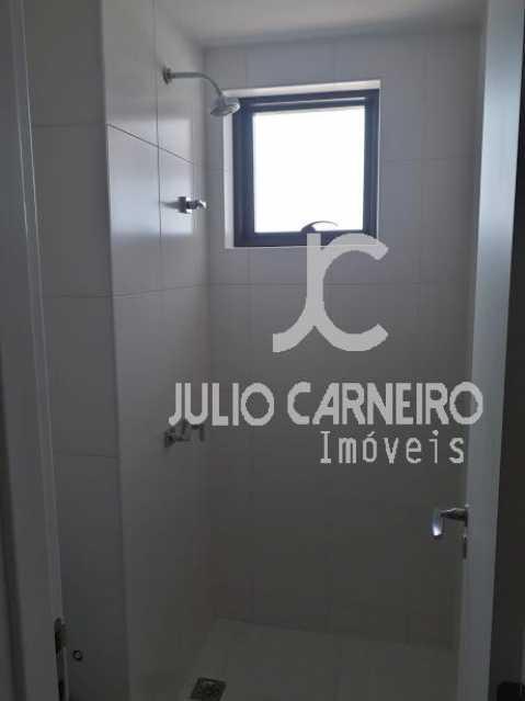 16 - 20180723_103230 - Apartamento À Venda - Barra da Tijuca - Rio de Janeiro - RJ - JCAP40032 - 11