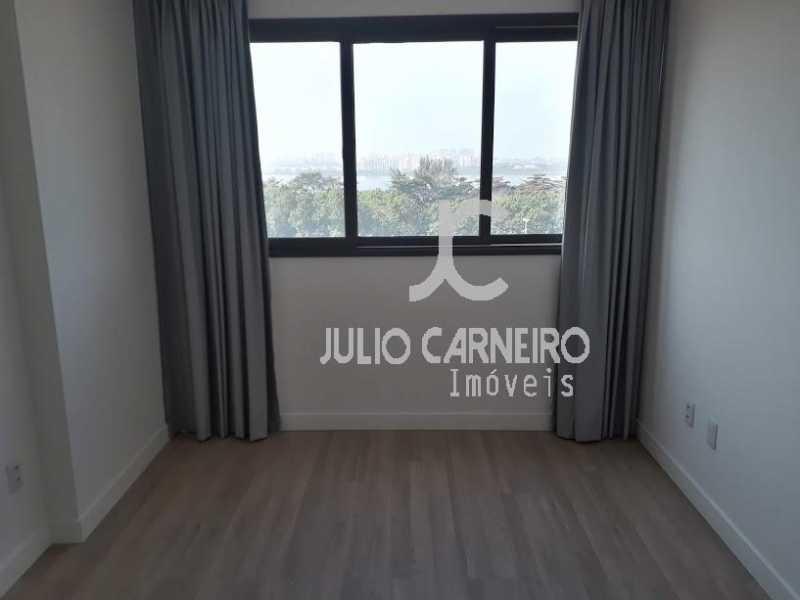 17 - 20180723_103258 - Apartamento À Venda - Barra da Tijuca - Rio de Janeiro - RJ - JCAP40032 - 12