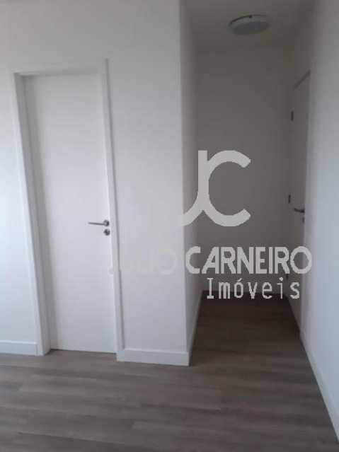 18 - 20180723_103307 - Apartamento À Venda - Barra da Tijuca - Rio de Janeiro - RJ - JCAP40032 - 13