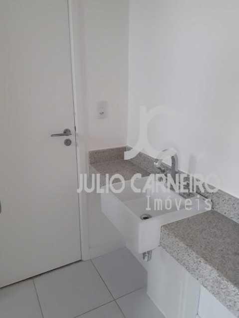 19 - 20180723_103320 - Apartamento À Venda - Barra da Tijuca - Rio de Janeiro - RJ - JCAP40032 - 14