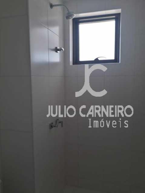 20 - 20180723_103335 - Apartamento À Venda - Barra da Tijuca - Rio de Janeiro - RJ - JCAP40032 - 16
