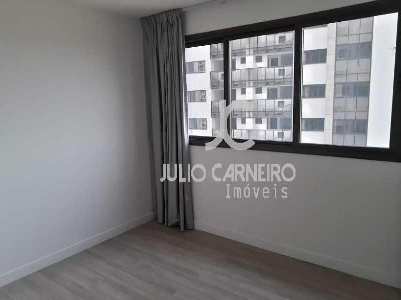 21 - 20180723_103359 - Apartamento À Venda - Barra da Tijuca - Rio de Janeiro - RJ - JCAP40032 - 17