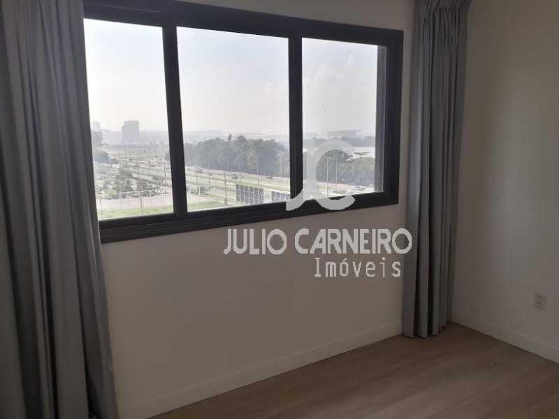 22 - 20180723_103418 - Apartamento À Venda - Barra da Tijuca - Rio de Janeiro - RJ - JCAP40032 - 18