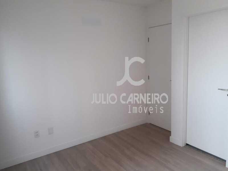 23 - 20180723_103432 - Apartamento À Venda - Barra da Tijuca - Rio de Janeiro - RJ - JCAP40032 - 19