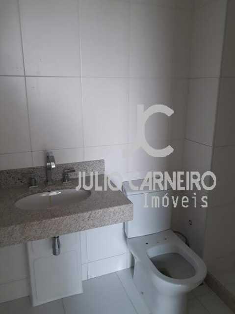 24 - 20180723_103445 - Apartamento À Venda - Barra da Tijuca - Rio de Janeiro - RJ - JCAP40032 - 20