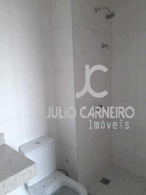 25 - 20180723_103450 - Apartamento À Venda - Barra da Tijuca - Rio de Janeiro - RJ - JCAP40032 - 21