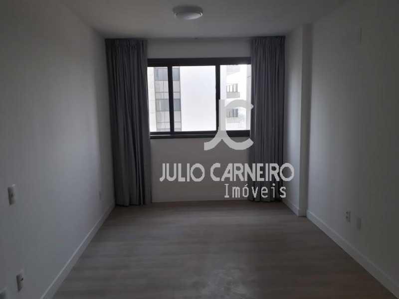 27 - 20180723_103527 - Apartamento À Venda - Barra da Tijuca - Rio de Janeiro - RJ - JCAP40032 - 22
