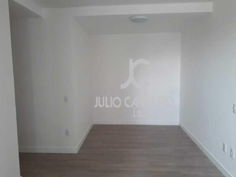 28 - 20180723_103538 - Apartamento À Venda - Barra da Tijuca - Rio de Janeiro - RJ - JCAP40032 - 23
