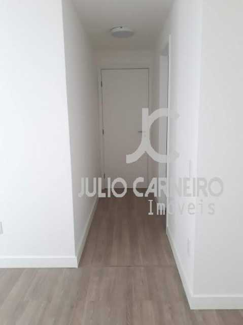 29 - 20180723_103547 - Apartamento À Venda - Barra da Tijuca - Rio de Janeiro - RJ - JCAP40032 - 24