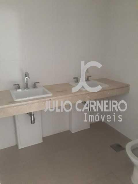 30 - 20180723_103602 - Apartamento À Venda - Barra da Tijuca - Rio de Janeiro - RJ - JCAP40032 - 15