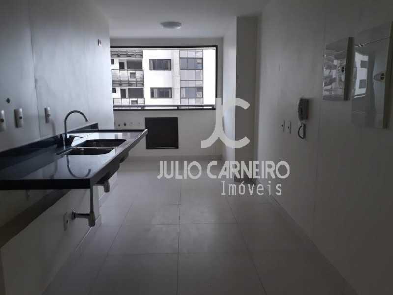 31 - 20180723_103632 - Apartamento À Venda - Barra da Tijuca - Rio de Janeiro - RJ - JCAP40032 - 25