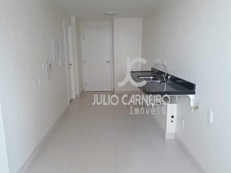 32 - 20180723_103647 - Apartamento À Venda - Barra da Tijuca - Rio de Janeiro - RJ - JCAP40032 - 26