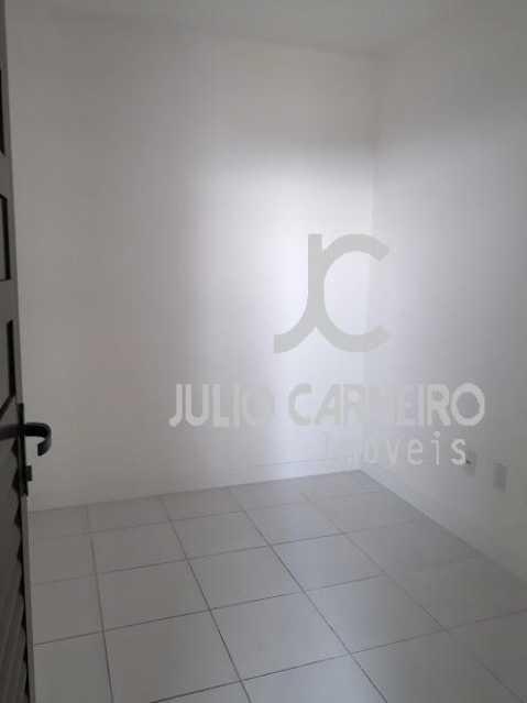 34 - 20180723_103725 - Apartamento À Venda - Barra da Tijuca - Rio de Janeiro - RJ - JCAP40032 - 27