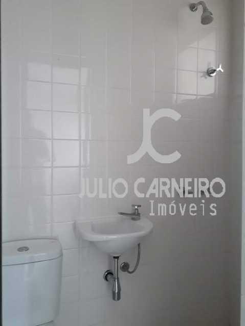 35 - 20180723_103743 - Apartamento À Venda - Barra da Tijuca - Rio de Janeiro - RJ - JCAP40032 - 28
