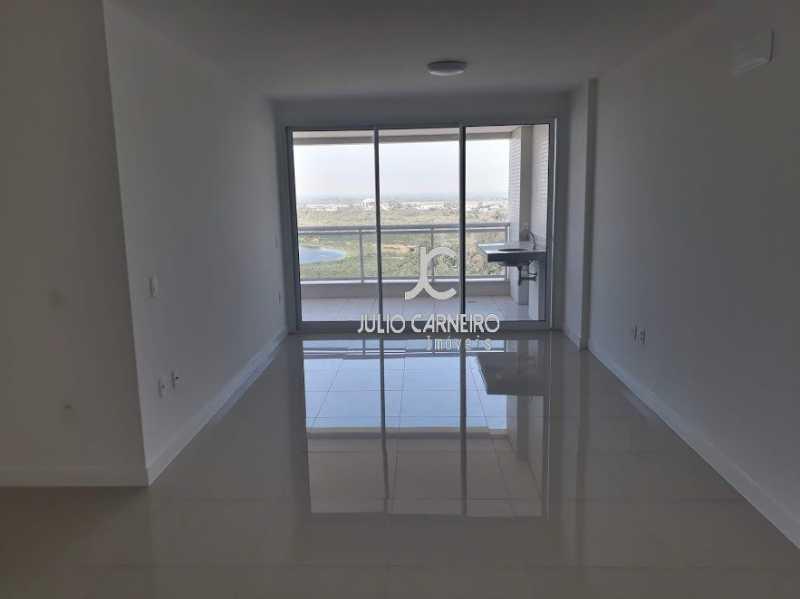 1 - 20180720_112354Resultado - Apartamento 3 quartos à venda Rio de Janeiro,RJ - R$ 965.000 - JCAP30132 - 5