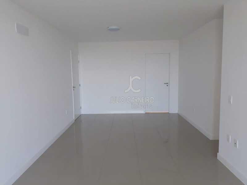 2 - 20180720_112407Resultado - Apartamento 3 quartos à venda Rio de Janeiro,RJ - R$ 965.000 - JCAP30132 - 6