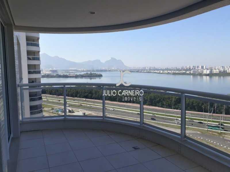 3 - 20180720_112426Resultado - Apartamento 3 quartos à venda Rio de Janeiro,RJ - R$ 965.000 - JCAP30132 - 1