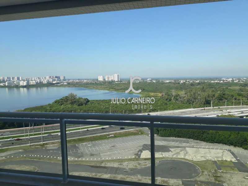 4 - 20180720_112433Resultado - Apartamento 3 quartos à venda Rio de Janeiro,RJ - R$ 965.000 - JCAP30132 - 4