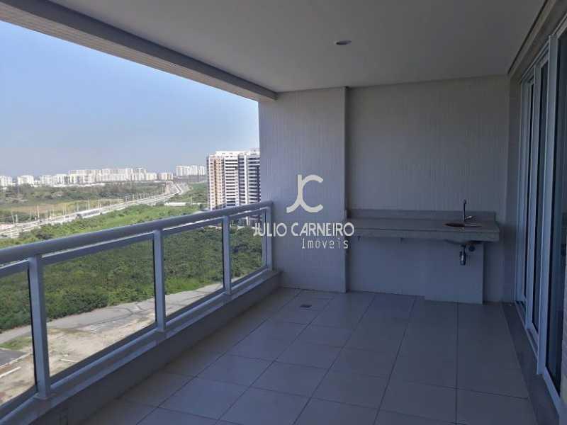 5 - 20180720_112444Resultado - Apartamento 3 quartos à venda Rio de Janeiro,RJ - R$ 965.000 - JCAP30132 - 3