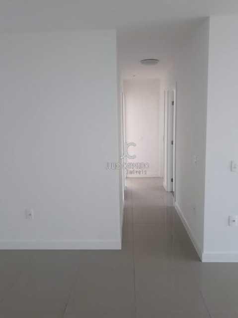 8 - 20180720_112549Resultado - Apartamento 3 quartos à venda Rio de Janeiro,RJ - R$ 965.000 - JCAP30132 - 7