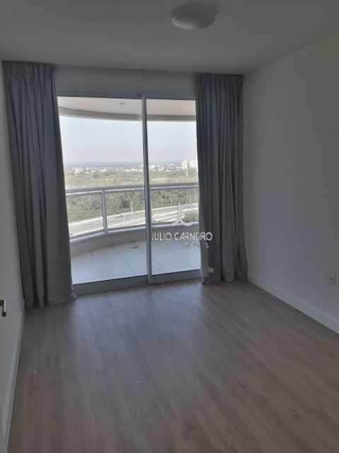 9 - 20180720_112604Resultado - Apartamento 3 quartos à venda Rio de Janeiro,RJ - R$ 965.000 - JCAP30132 - 8