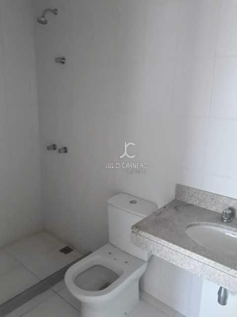 11 - 20180720_112614Resultado - Apartamento 3 quartos à venda Rio de Janeiro,RJ - R$ 965.000 - JCAP30132 - 13