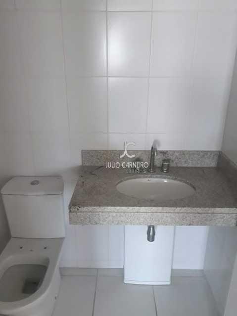 12 - 20180720_112621Resultado - Apartamento 3 quartos à venda Rio de Janeiro,RJ - R$ 965.000 - JCAP30132 - 12