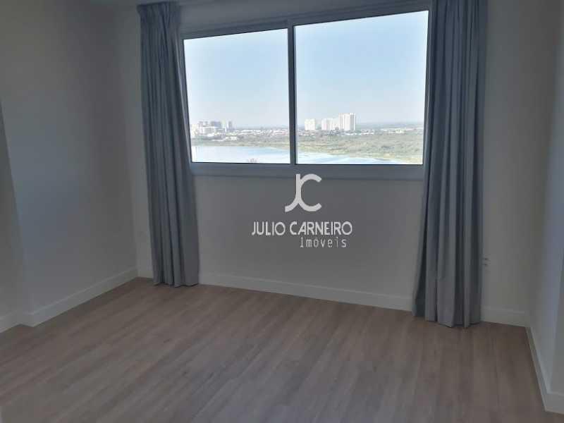 14 - 20180720_112648Resultado - Apartamento 3 quartos à venda Rio de Janeiro,RJ - R$ 965.000 - JCAP30132 - 10