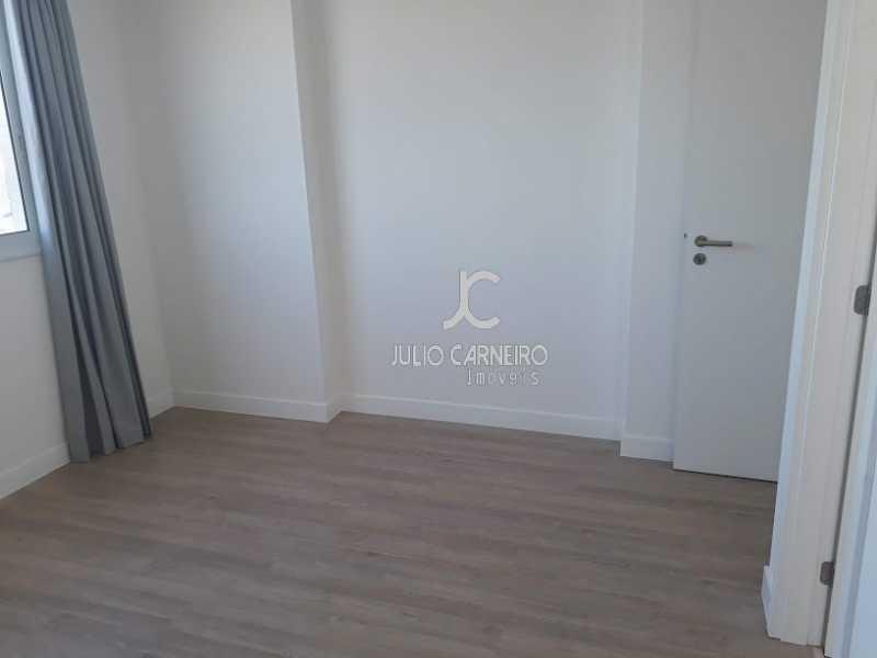16 - 20180720_112716Resultado - Apartamento 3 quartos à venda Rio de Janeiro,RJ - R$ 965.000 - JCAP30132 - 15