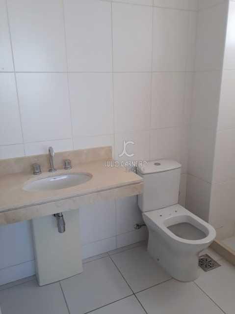 17 - 20180720_112725Resultado - Apartamento 3 quartos à venda Rio de Janeiro,RJ - R$ 965.000 - JCAP30132 - 16