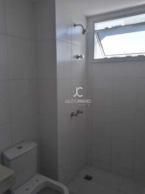 18 - 20180720_112732Resultado - Apartamento 3 quartos à venda Rio de Janeiro,RJ - R$ 965.000 - JCAP30132 - 17