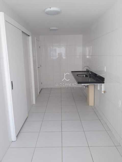 20 - 20180720_112811Resultado - Apartamento 3 quartos à venda Rio de Janeiro,RJ - R$ 965.000 - JCAP30132 - 19