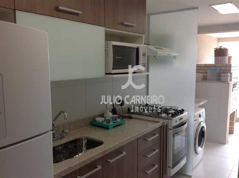 WhatsApp Image 2018-09-10 at 1 - Apartamento À Venda - Barra da Tijuca - Rio de Janeiro - RJ - JCAP20103 - 20
