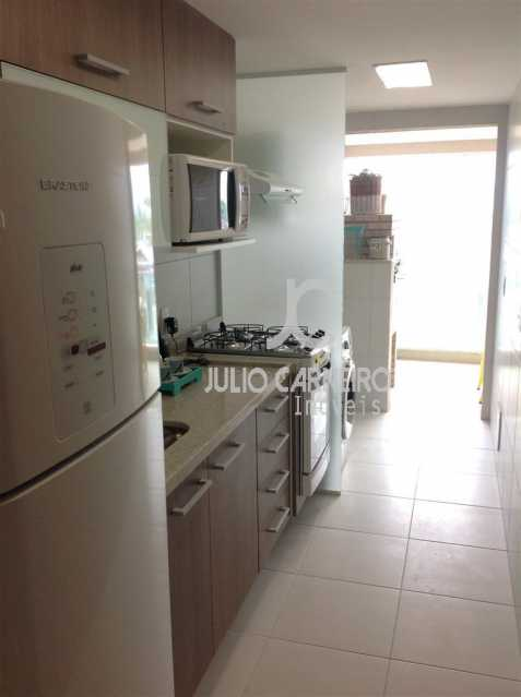 WhatsApp Image 2018-09-10 at 1 - Apartamento À Venda - Barra da Tijuca - Rio de Janeiro - RJ - JCAP20103 - 18