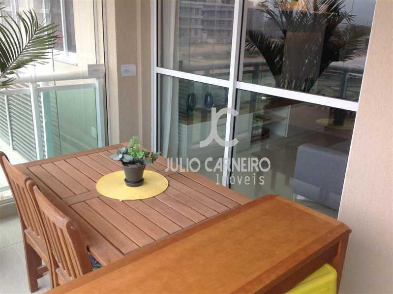 WhatsApp Image 2018-09-10 at 1 - Apartamento À Venda - Barra da Tijuca - Rio de Janeiro - RJ - JCAP20103 - 23