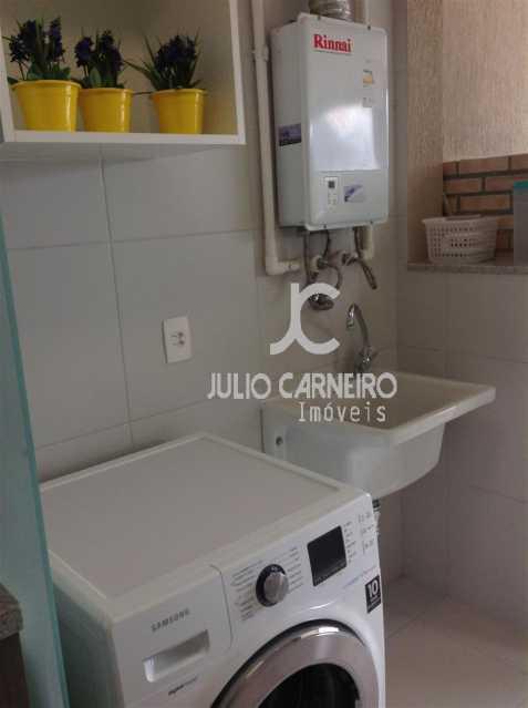 WhatsApp Image 2018-09-10 at 1 - Apartamento À Venda - Barra da Tijuca - Rio de Janeiro - RJ - JCAP20103 - 22