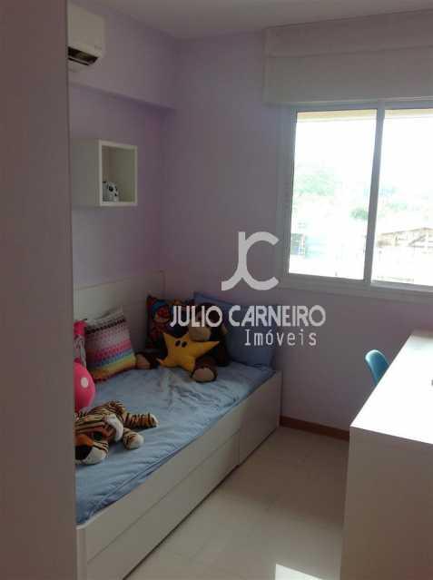 WhatsApp Image 2018-09-10 at 1 - Apartamento À Venda - Barra da Tijuca - Rio de Janeiro - RJ - JCAP20103 - 7