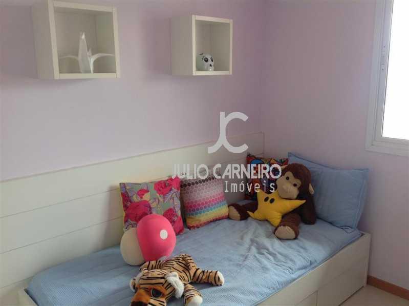 WhatsApp Image 2018-09-10 at 1 - Apartamento À Venda - Barra da Tijuca - Rio de Janeiro - RJ - JCAP20103 - 9
